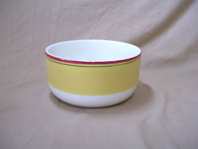 Royal Doulton Chanticlair TC1301 Cereal Bowl