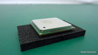 Intel Pentium 4 SL6PP 2600MHz//512KB//400MHz FSB Socket 478 CPU Processor