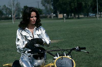 CHARLIE'S ANGELS photo 315 Jaclyn Smith