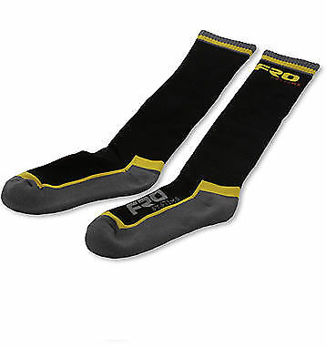 FRO Systems Motocross MX MTB Race Socks Small/Medium