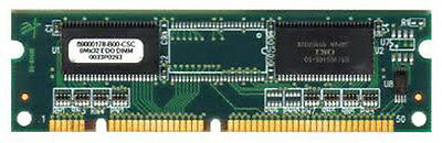 32MB DRAM MEMORY 4 CISCO Router 2600  MEM2600-32D