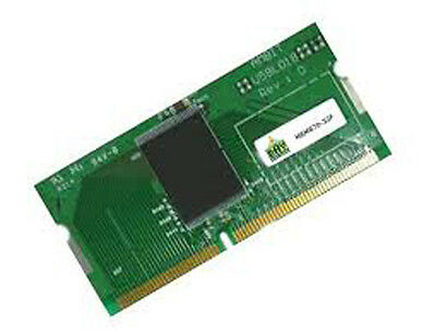 128MB DRAM Memory for CISCO  870 Router MEM870-128D=