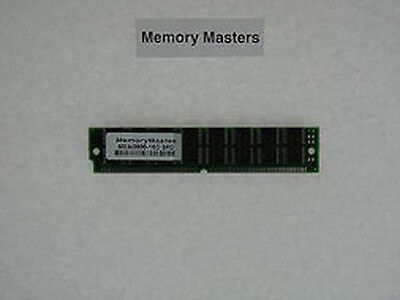 64MB DRAM MEMORY for 3640 3600 CISCO ROUTER 72-pin