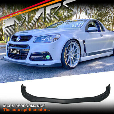 Smoked LED Side Fender Guard turn signal indicator lights for BMW E46 Pre LCI