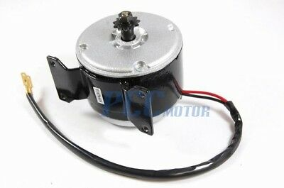 24 VOLT 280W ELECTRIC SCOOTER Razor E300 MOTOR H ST09