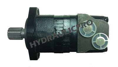 Hydraulic Motor for Char-Lynn 104-1029 Replacement Aftermarket Charlynn NEW