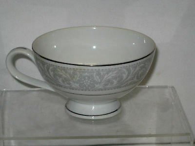 IMPERIAL CHINA WHITNEY W. DALTON TEA CUP