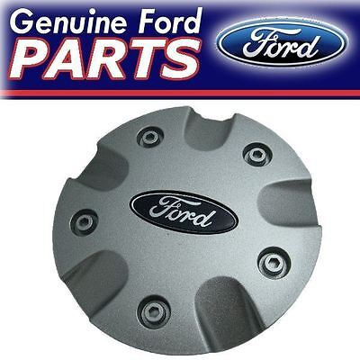 New Genuine Ford Focus MK1 1998-2005 Zetec Alloy Wheel Centre Cap / Trim