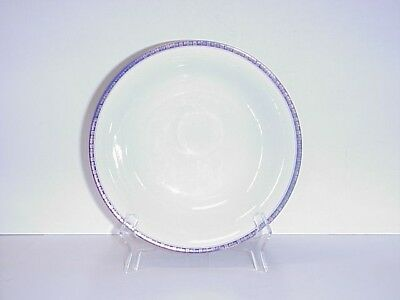 KPM GERMANY PORCELAIN LARGE VEGETABLE SERVING BOWL