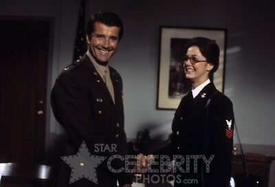 WONDER WOMAN photo 063 Lyle Waggoner Lynda Carter