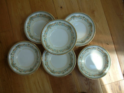 Aynsley Henley Cheese Plate . Good Condition