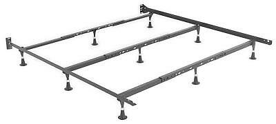 Heavy Duty Waterbed Frame, Queen/King/California King