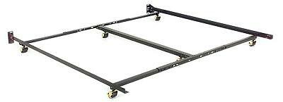 Restmore 46 Low Profile Bed Frame