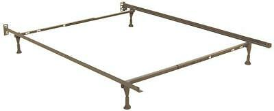 Sentry 79 Series Bolt-On Bed Frame - Twin/Twin XL/Full