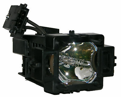 Philips Lamp/Bulb/Housing for Sony XL-5300 F-9308-870-0 FREE PRIORITY SHIPPING!