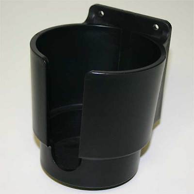 New Multi Size Cup & Can Holder