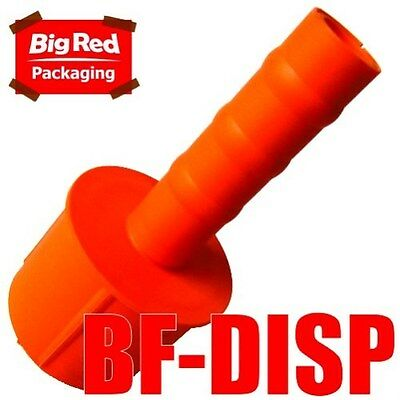 Bundling Film Hand Held Dispenser Stretch Wrap NEW