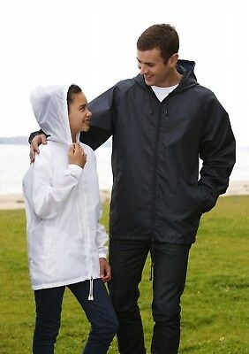 Jacket Base Style Spray Jacket  Adult Unisex