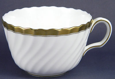 MINTON GOLD ROSE H4680 Cup Only