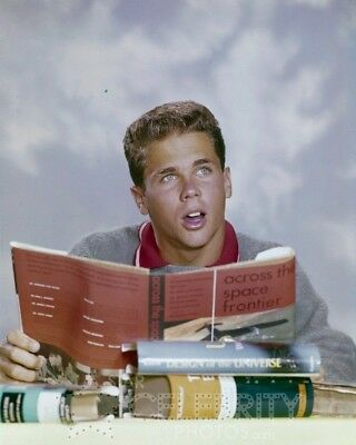 LEAVE IT TO BEAVER photo 170 Tony Dow