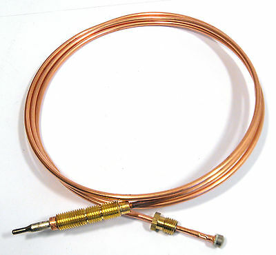 thermocouple four 120 cm -  INDESIT C00028639