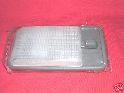 Toyota Corolla 84-86 Ae86 Interior Dome Light New