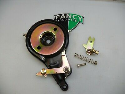 Band Brake for Mini Gas,electric scooters, #80 ALL MAJOR BRANDS