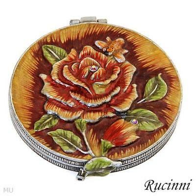 Rucinni Mirror Excellent Handbag Accesories