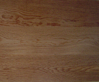 Engineerd Hardwood Flooring  - Elegant Oak
