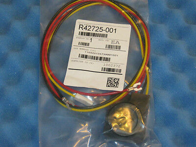 Genuine Lennox  Compressor Wiring Harness R42725-001