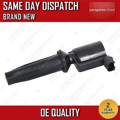 Ford Focus C Max C-Max Cmax 1.8 / 2.0 2003 > 07  Ignition Coil 1224925 **new**