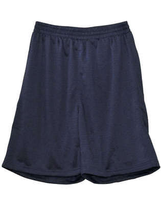 Basketball Shorts Children Training School Club Kid Sport Club Youth Team SS21K