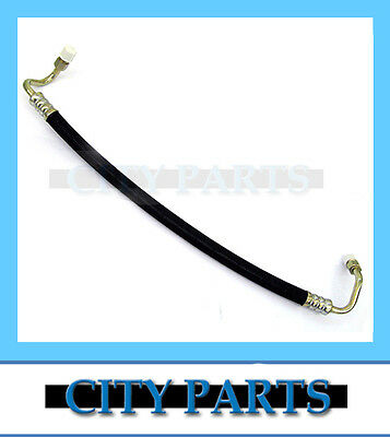 NEW AU FORD FALCON 6cyl POWER STEERING HIGH PRESSURE HOSE