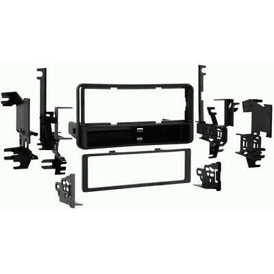 New Metra 99-8209 Single DIN Stereo Dash Multi-Kit for Select 2004-up Scion