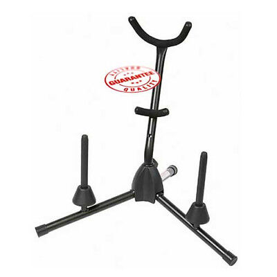 Stageline Combination Double Clarinet Saxophone Stand