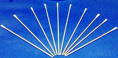 Puritan Medical Cotton-tipped Swabs / Stir Sticks