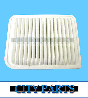 1 X NEW BA BF 6cyl FORD FALCON PETROL AIR FILTER ELEMENT