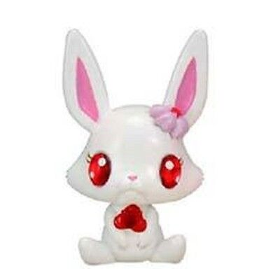 Sega Toys Sanrio Jewelpet Series Doll Figure Collection~~ Ruby NEW