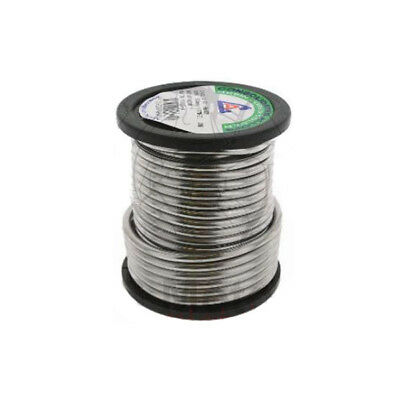 Resin Cored Solder 500g Roll 3.2mm 40/60 Ratio SORC32