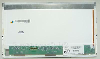 "15.6"" LP156WH2 (TL)(A1) Laptop LCD Screen LED panel HD fits Acer Extensa 5635Z"