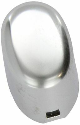 New Genuine Ford C-Max Hand Brake Lever Chrome Push Button 2003 Onwards