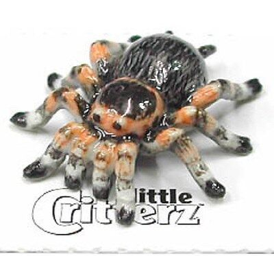 little Critterz LC530 - Tarantula (Buy 5 get 6th free!)