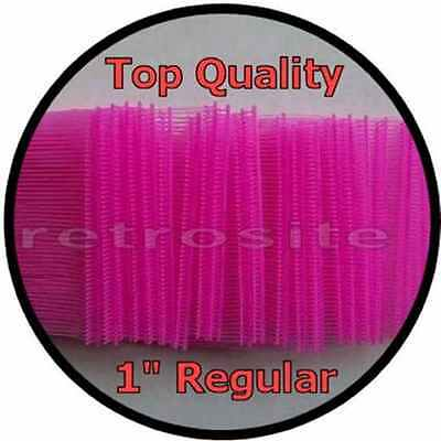 "2000 PINK Price Tag Tagging Gun 1"" (1 Inch) REGULAR Barbs Fasteners TOP QUALITY"