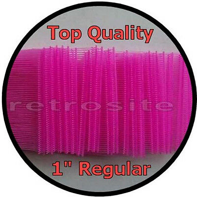 "5000 PINK Price Tag Tagging Gun 1"" (1 Inch) REGULAR Barbs Fasteners TOP QUALITY"