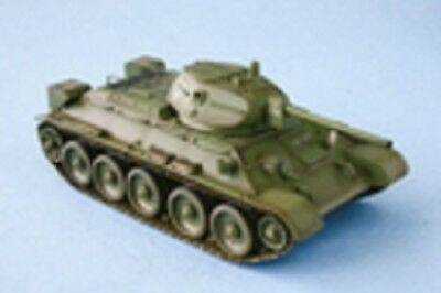 Trumpeter 36265 Russian Army T34/76 - russischer T 34 / 76 Easy Model 1:72