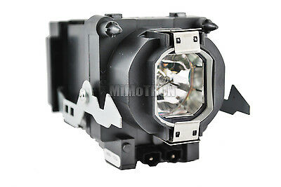 NEW LAMP BULB ONLY FOR SONY KDFE42A10,KDF-E42A10 KDFE42A11 KDF-E42A11