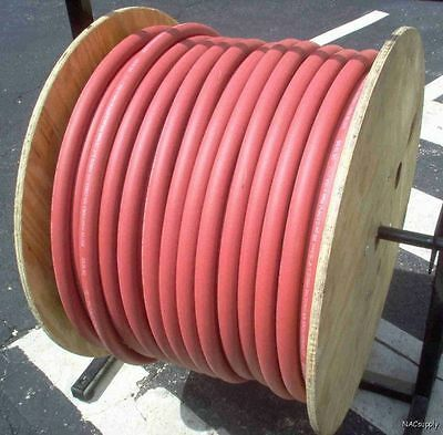 "New - 3/4"" X 50 Ft. Reinforced Spray Hose - Sealcoating"