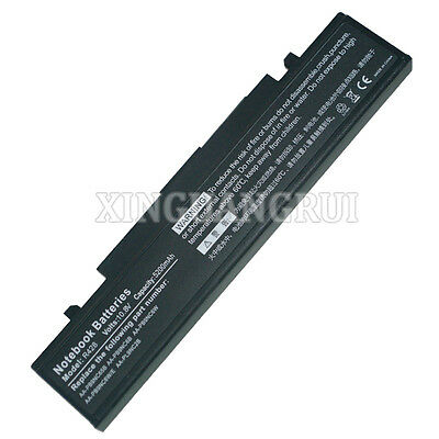 New Replacement Battery for Samsung RC510 RC510E RC510I RC512 Laptop AA-PL9NC6W
