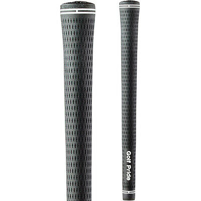 New Golf Pride Tour Velvet .580 Ribbed Golf Grip. Reminder Standard Size