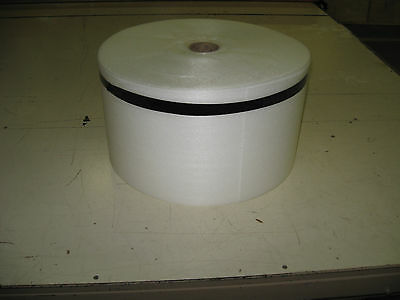"1/32"" Micro Foam Wrap Packaging 12"" X 1000' per Roll - Ships Now!"